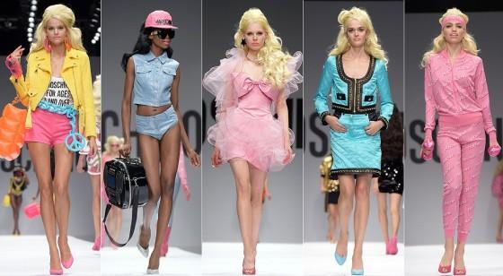 moschino-barbie-runway-jcq90-347280